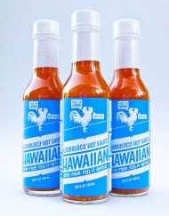 hawaiian adoboloco maui hawaii hotsauce