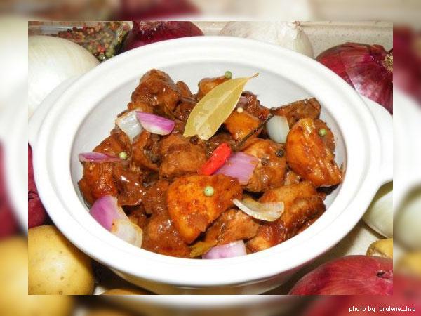 Pork-Adobo-Filipino-Recipe