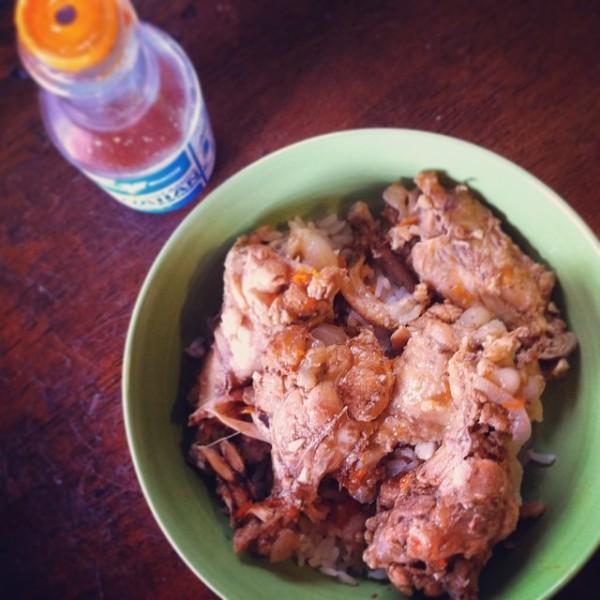 adoboloco-maui-style-chicken-adobo
