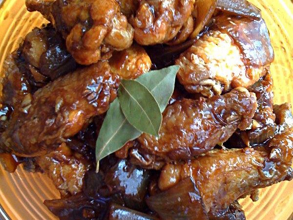 adobo-buffalo-wings-bowl