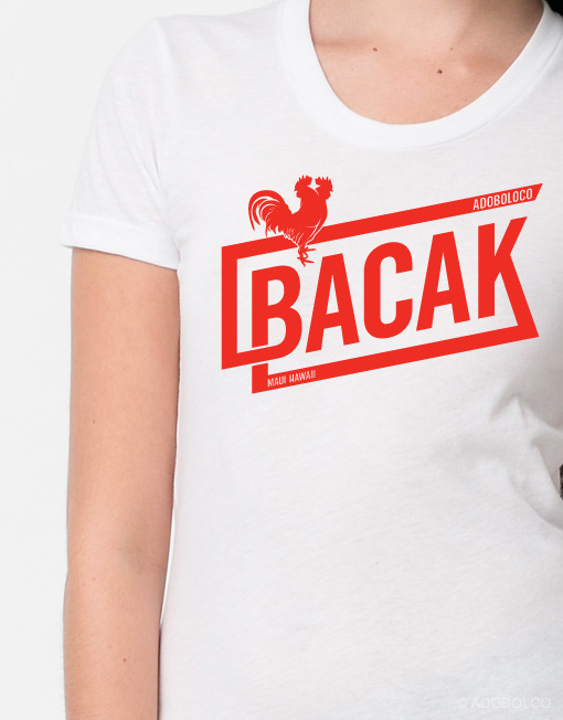tee-bacak-adoboloco-womens