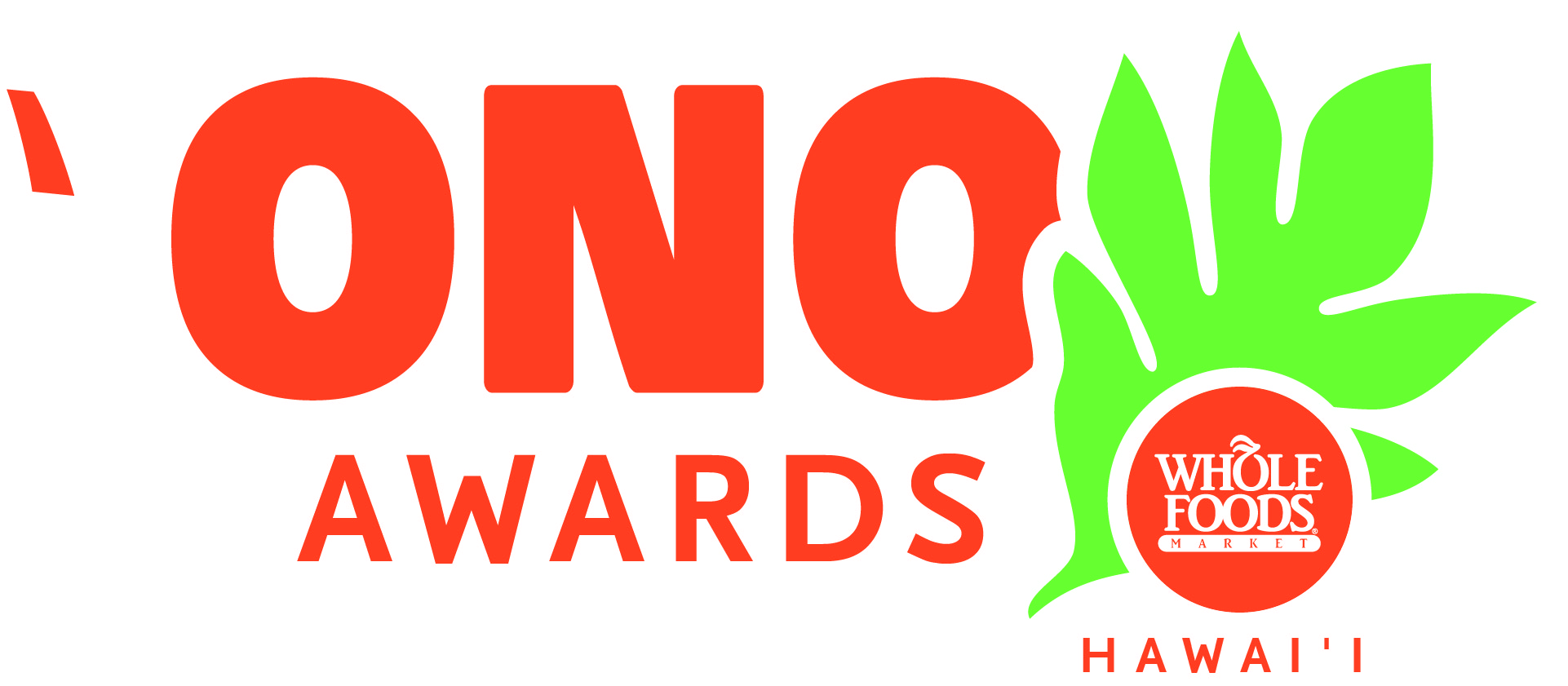 Ono Awards logo