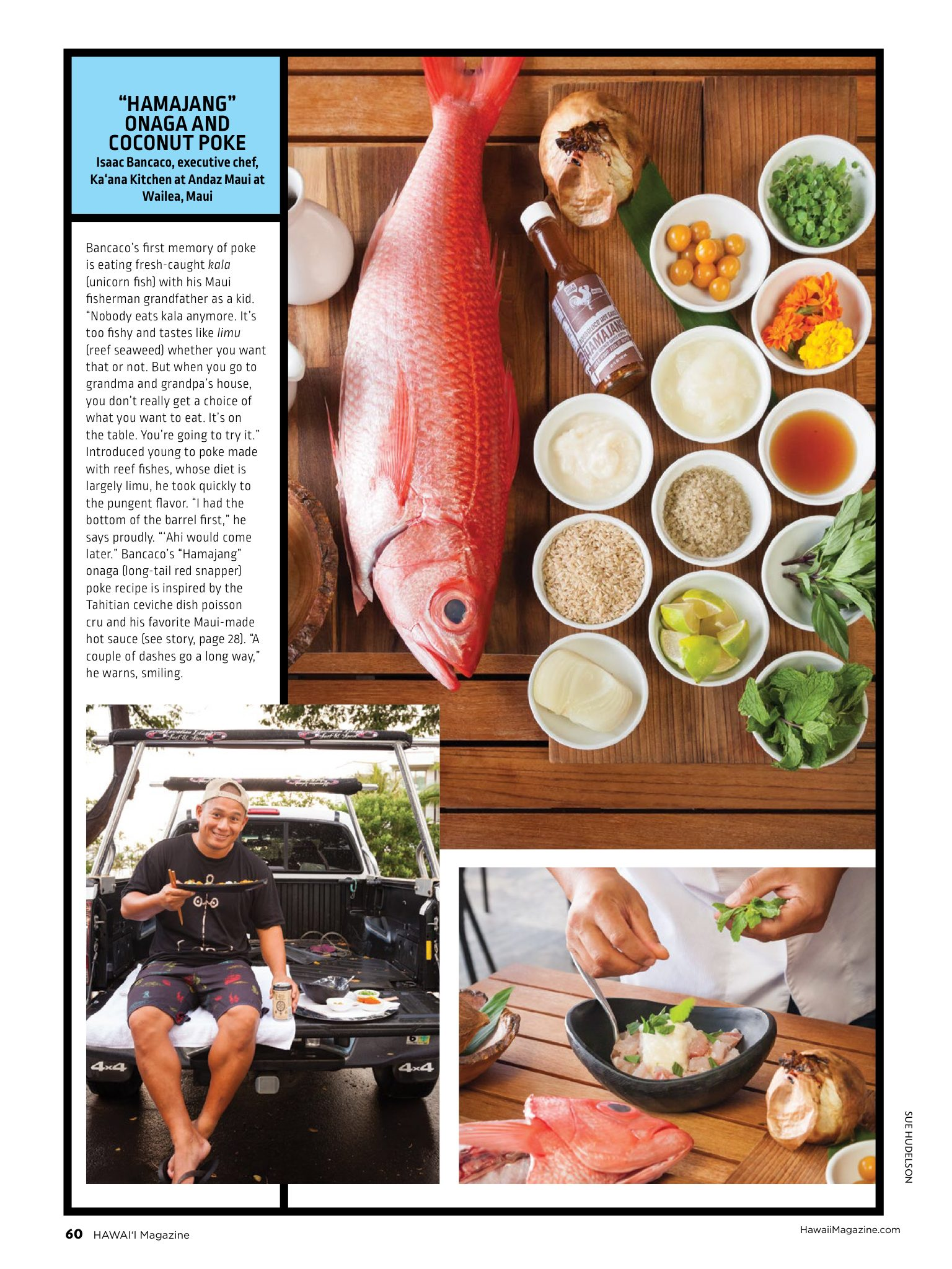 hawaii-magazine-december-2014-hamajang-poke-chef-isaac-bancaco-02