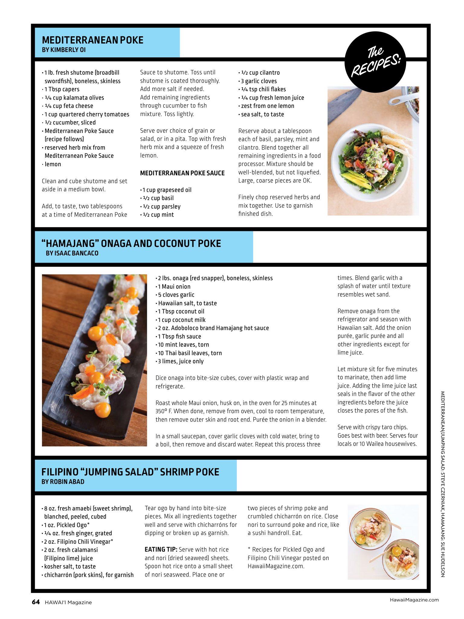 hawaii-magazine-december-2014-hamajang-poke-chef-isaac-bancaco-03