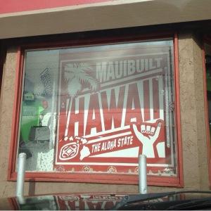 maui built hawaii