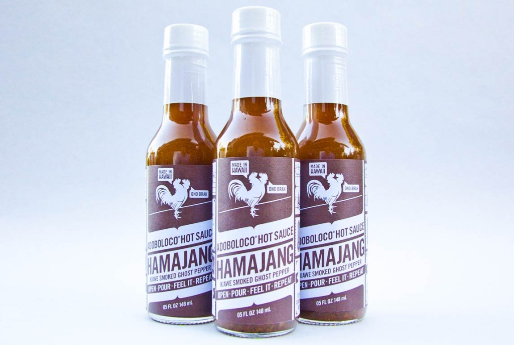 adoboloco-hamajang-hotsauce-feature