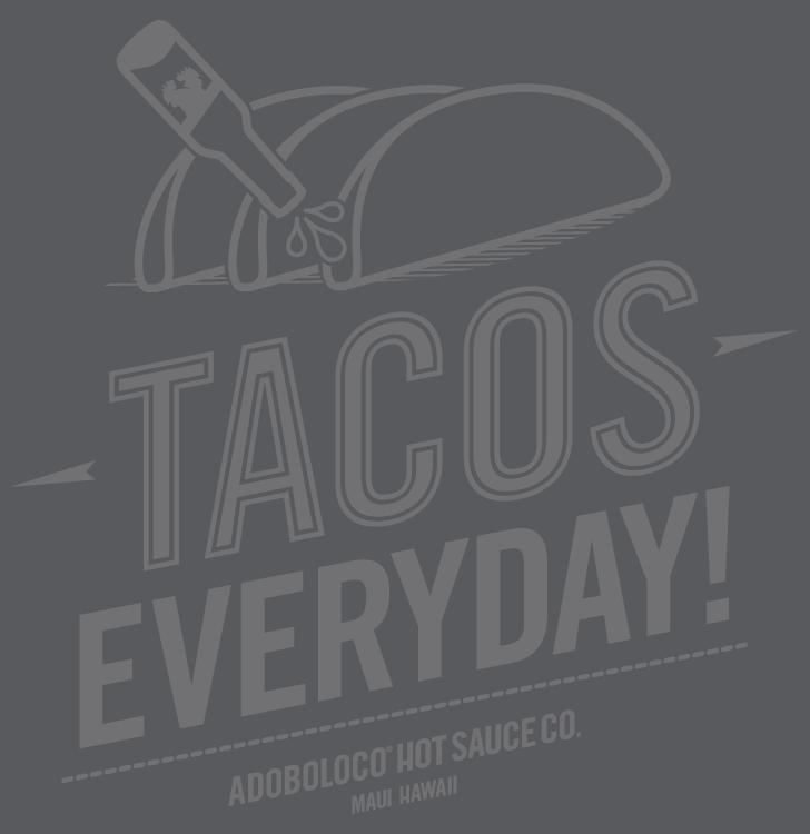 adoboloco-tacos-everyday-detail