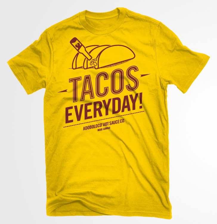 adoboloco-taco-tuesday-everyday-brown-on-yellow