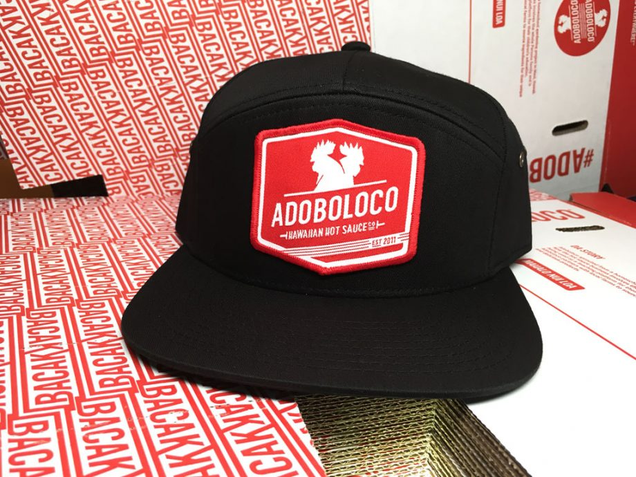 adoboloco-hat-strapback-black-on-black