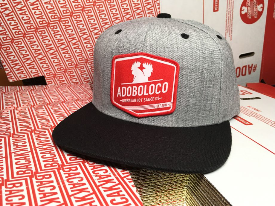 adoboloco-snapback-black-bill-gray-lid