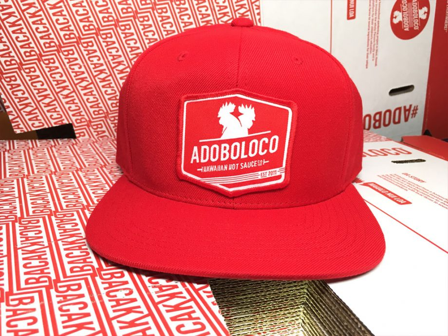 adoboloco-snapback-red-on-red