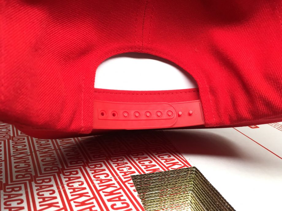 adoboloco-snapback-red-on-red-rear