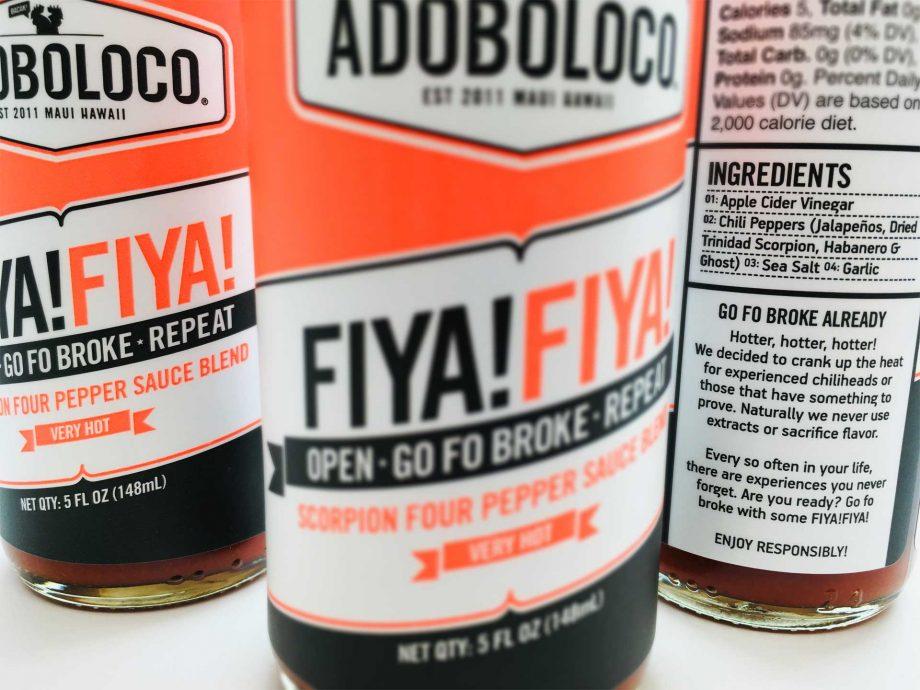 Adoboloco-FIYAFIYA-Hot-Sauce-hot-ones-heatonist
