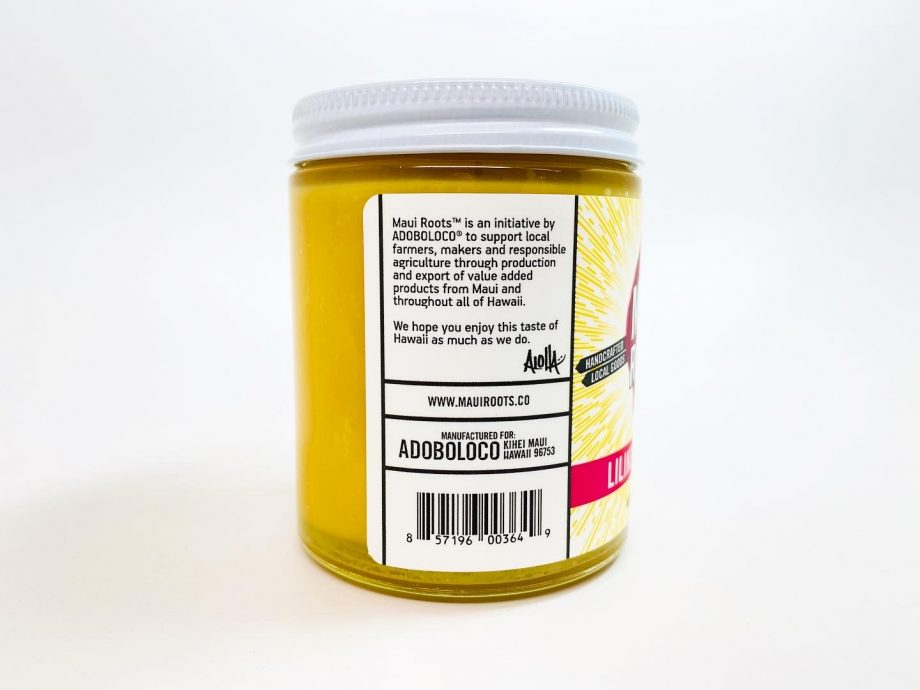 lilikoi-curd-barcode-panel
