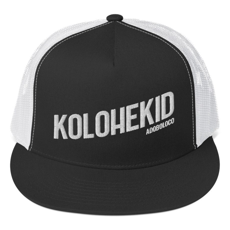 mockup_Front_Black-White