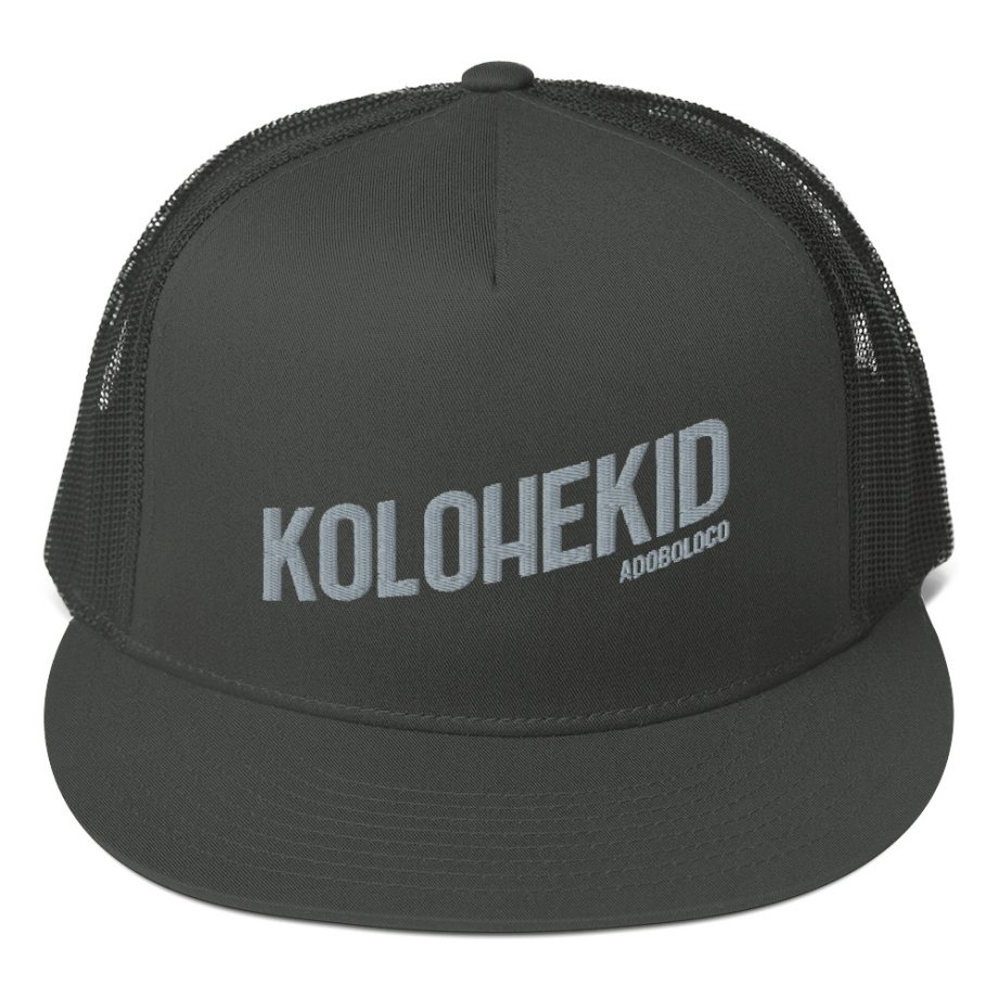 mockup_Front_Charcoal