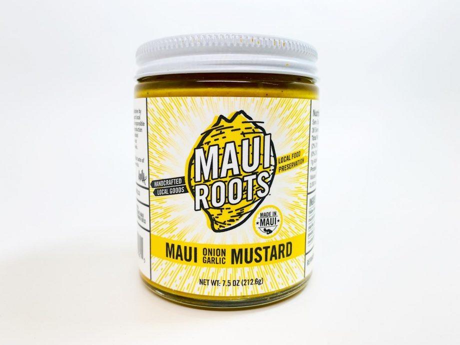 mustard-front-panel